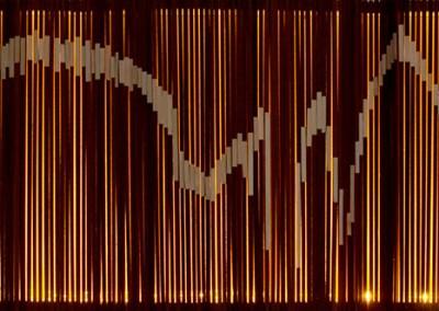 Songlines <span>2011</span>